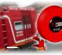installation-ria-robinet-incendie-arme-societe-entreprise